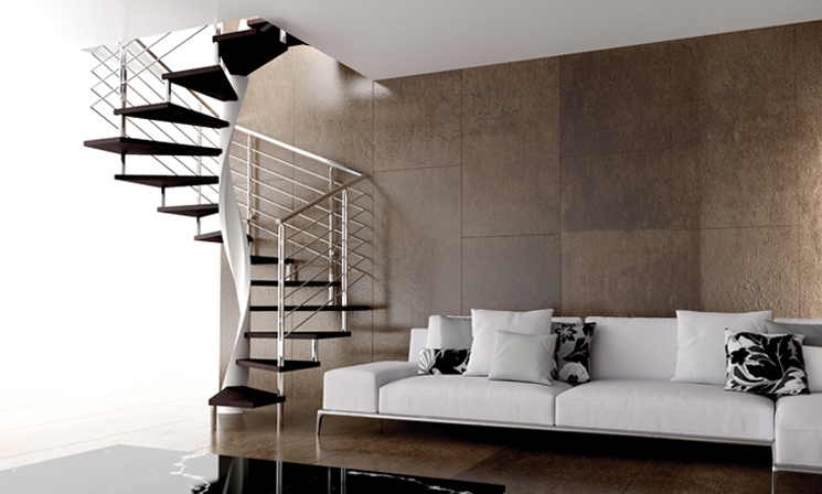 14 dopera staircase collection 1 1