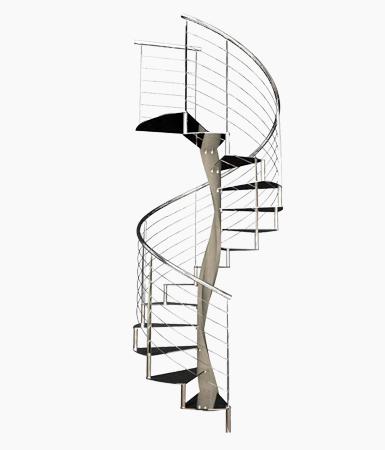 32 dopera staircase collection 6