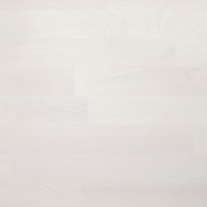 01 bianco faggio synthetic polished 1