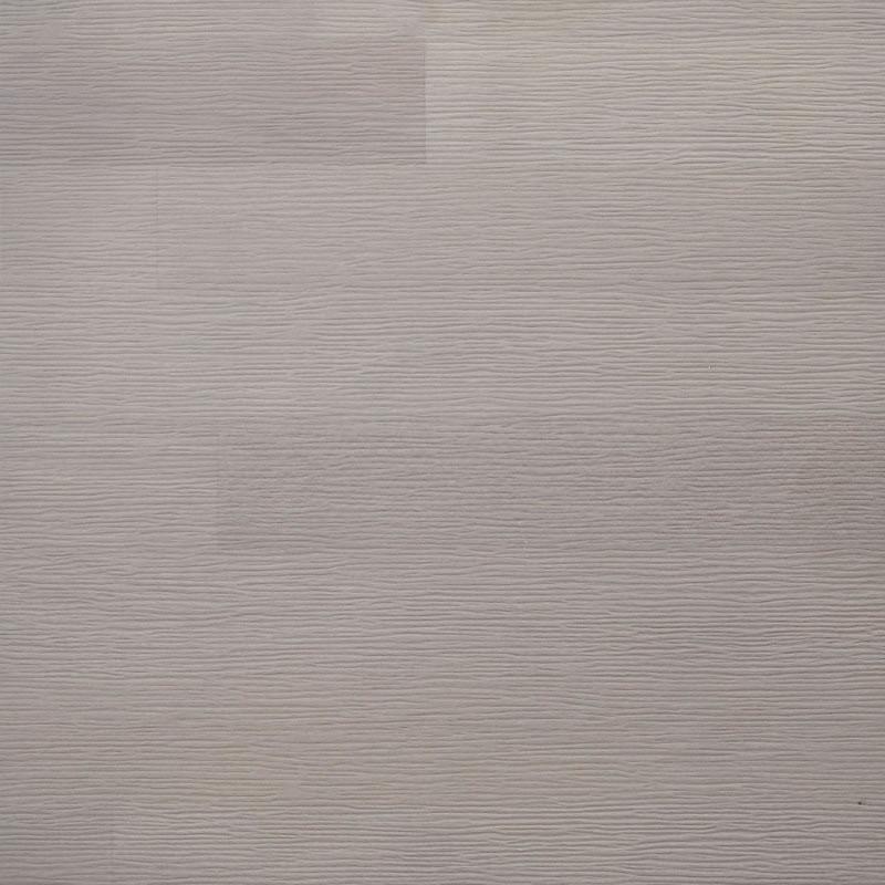 04 grigio faggio natural oil brush 1