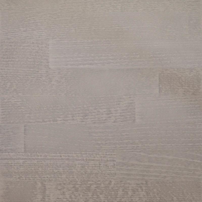 04 grigio faggio synthetic polished 1