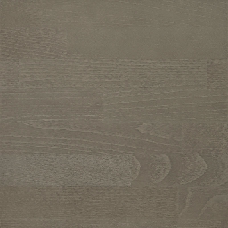 06 stone faggio synthetic polished 1