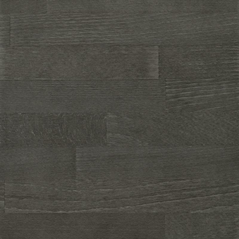 09 nero ebano faggio synthetic polished