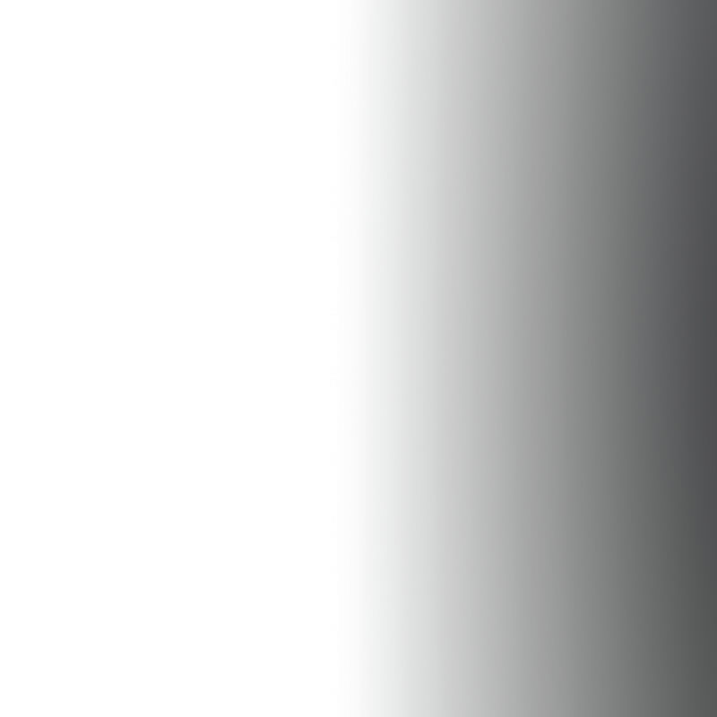13 lucido metallo acciaio inox