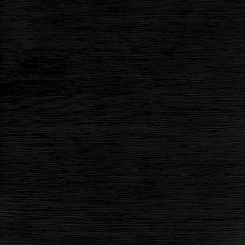 15 nero faggio natural oil brush