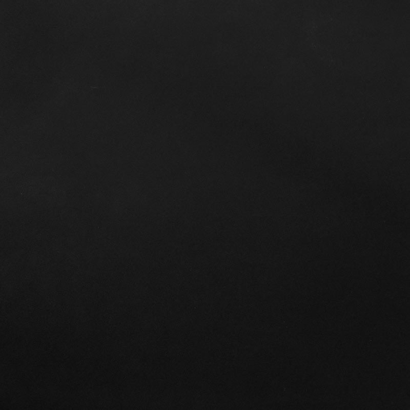 15 nero faggio synthetic polished