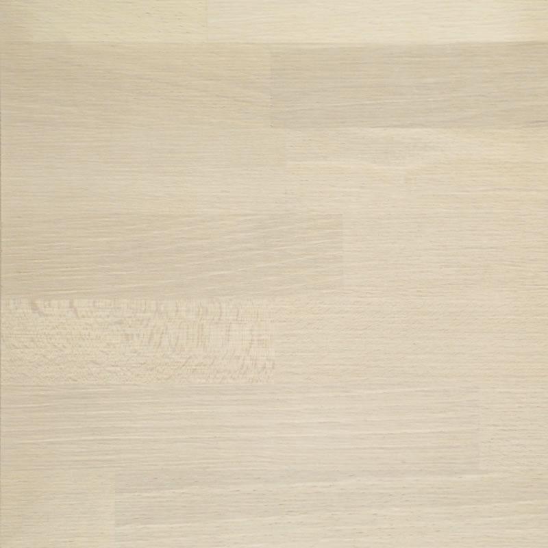 01 SBIANCATO faggio brush synthetic