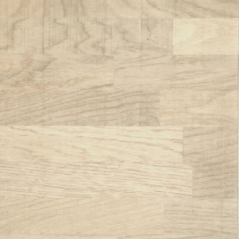 01 SBIANCATO rovere refil synthetic