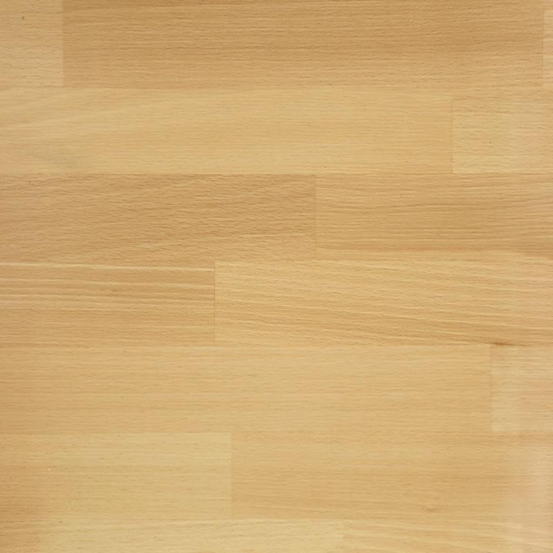 03 NATURALE faggio brush synthetic