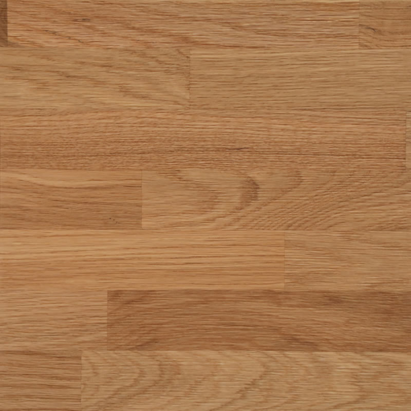 03 NATURALE rovere brush synthetic
