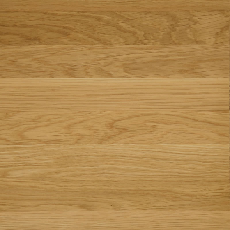 03 NATURALE rovere polish synthetic