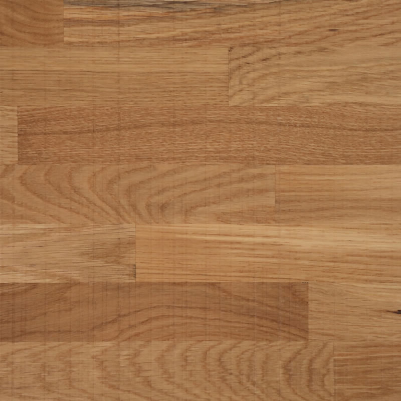 03 NATURALE rovere refil synthetic