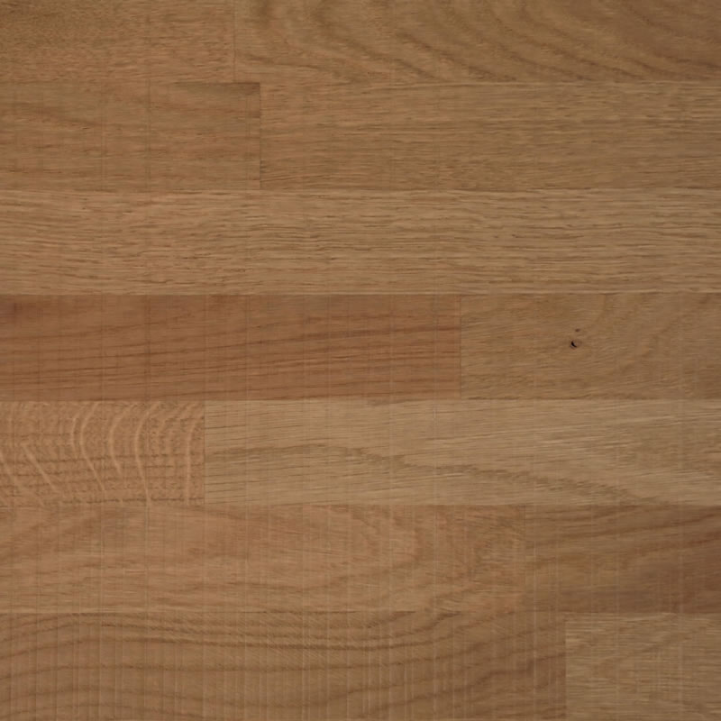 05 TABACCO rovere refil synthetic