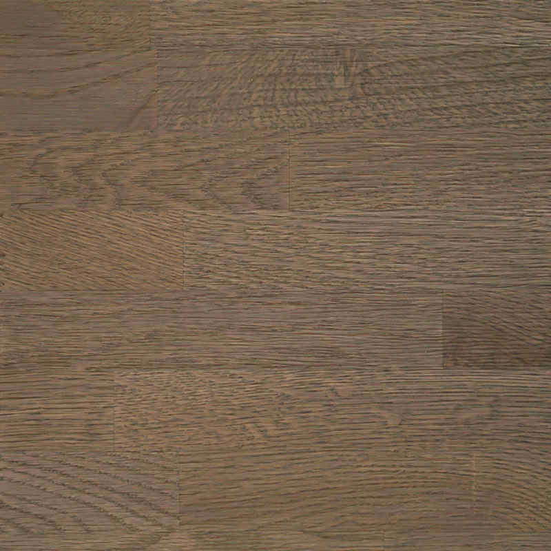 06 STONE rovere brush synthetic