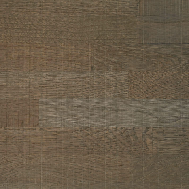 06 STONE rovere refil synthetic