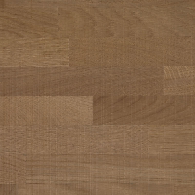 07 SMOKE rovere refil synthetic