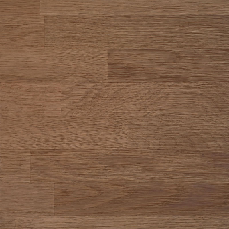08 FUMO rovere brush synthetic