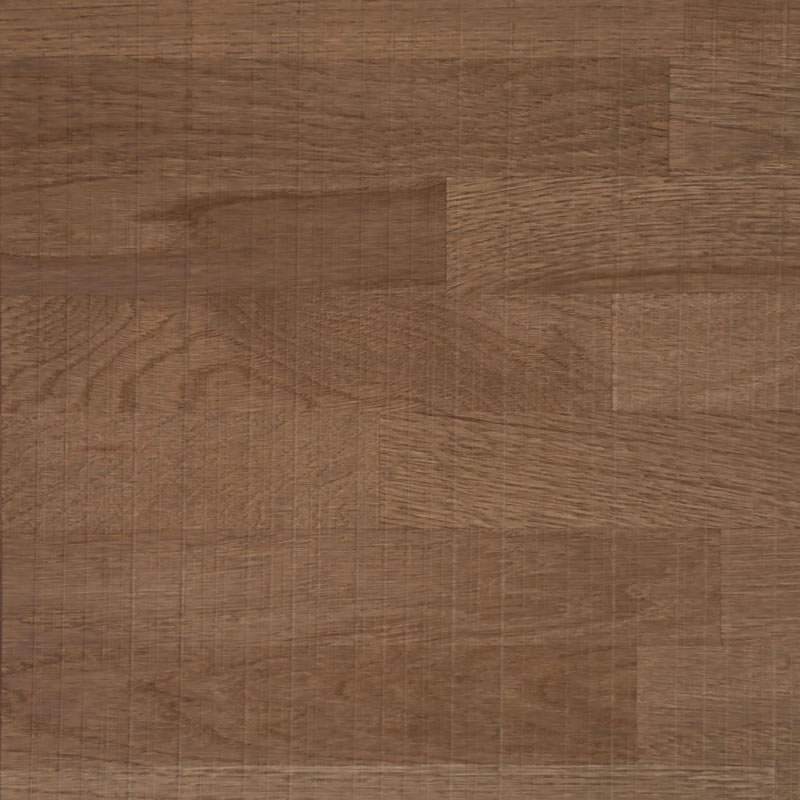 08 FUMO rovere refil synthetic