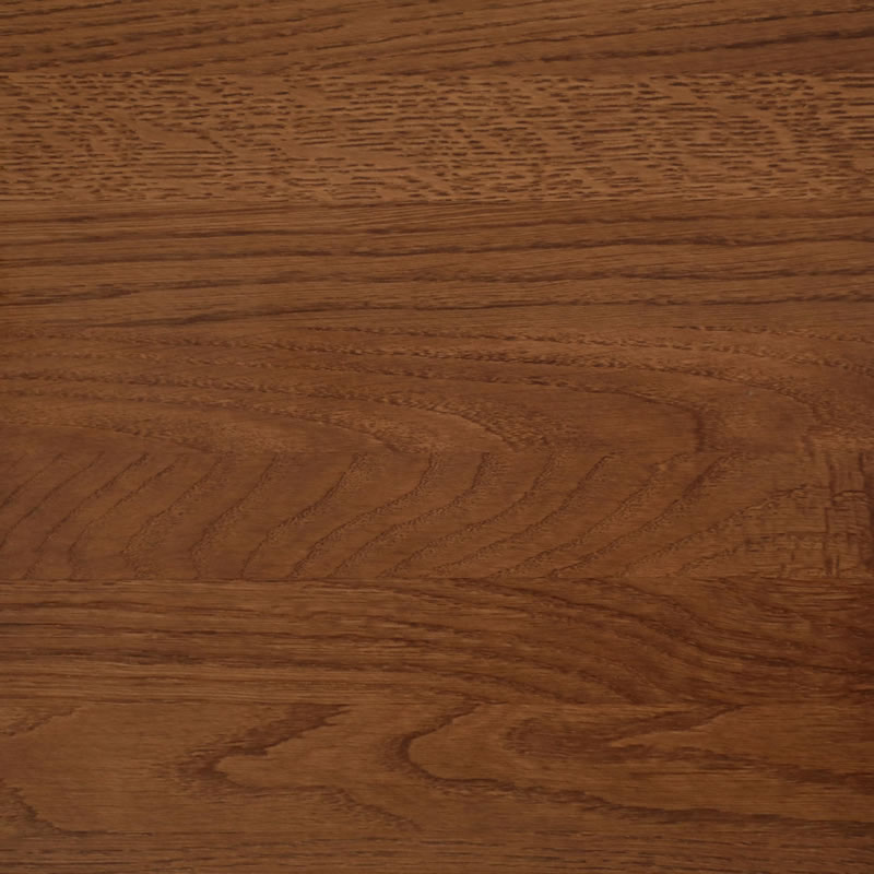 11 NOCE rovere polish synthetic