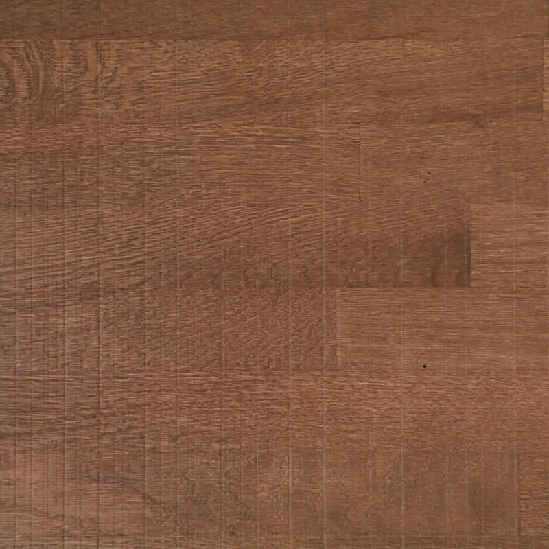 11 NOCE rovere refil synthetic