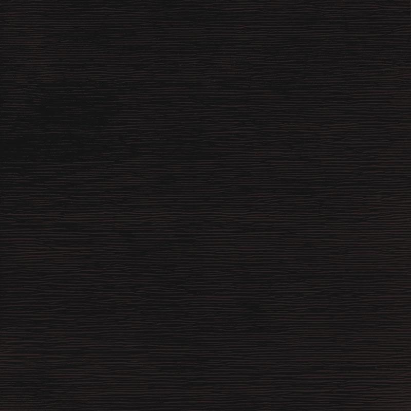 14 CARRUBA faggio brush synthetic