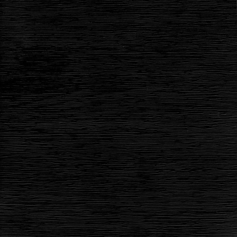 15 NERO faggio brush synthetic